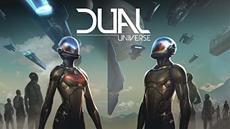 Dual Universe: Zivilisations-Aufbau-MMO geht mit neuem Trailer in den Alphatest