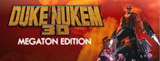 DUKE NUKEM 3D: MEGATON EDITION AB SOFORT AUF STEAM ERHÄLTLICH