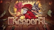 Dungeon simulator KeeperRL debuts massive 'Alpha 30' update
