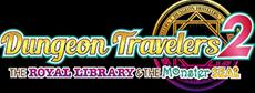 Dungeon Travelers 2: The Royal Library and the Monster Seal ab sofort für PlayStation Vita erhältlich