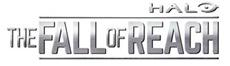Neuer Trailer zu Halo: The Fall of Reach veröffentlicht