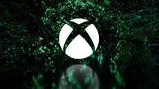 E3 2018: Alle Infos rund um Xbox