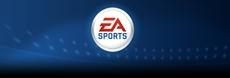 EA SPORTS Fussball tippspiel auf facebook