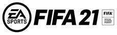 EA SPORTS startet neues deutschsprachiges FIFA-Format The Next Level