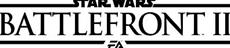 EA veröffentlicht Making-of-Video zu den Sprachaufnahmen von Star Wars Battlefront II