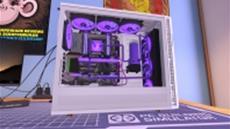 Einen PC bauen - ab dem 13. August auch auf Konsole