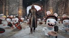 Eintägiges Event in FOR HONOR