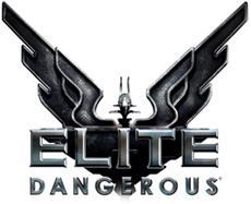 Elite Dangerous | Größtes Update des Jahres Beyond