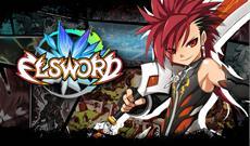 """Elsword: Update führt spielbaren Charakter """"Ara"""" ein"""
