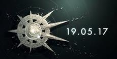 Endless Space 2 erscheint am 19. Mai