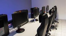 """Erstes eSports und Gaming Bootcamp im Südwesten Deutschlands öffnet seine Türen - Erste Gaming Location mit """"Rundumservice"""""""