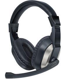 Es gibt was auf die Ohren - Speedlink stellt praktische Homeoffice Produkte vor