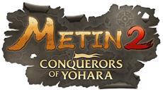 Europas größtes MMORPG Metin2 erhält im September eine Erweiterung kontinentalen Ausmaßes