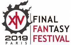 Final Fantasy XIV: Fan Festival 2019 in Paris bereits ausverkauft