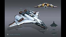 EVERSPACE erhält Deluxe Edition, Hardcore Modus, TrackIR- und HOTAS-Support