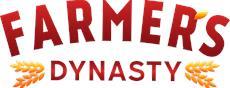 Farmers Dynasty | Neuer Trailer und Vorbestellerboni enthüllt