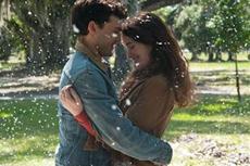 Feature | Kein Geheimtipp mehr – Hollywoods junges Leinwandtraumpaar!