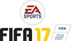 FIFA 17: Die Besten der Besten spielen um Rekord-Preispool
