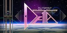 Fight aliens in zero-gravity today in 'Outpost Delta'