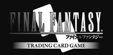 Final Fantasy Trading Card Game verkauft weltweit über 180 Millionen Karten - neue Erweiterung erhältlich