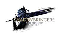 Final Fantasy XIV | Crossover-Event mit Yo-Kai Watch samt neuer Begleiter und Reittiere startet heute