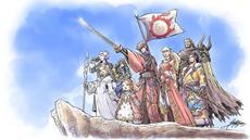 Final Fantasy XIV   Mehr als 14 Millionen registrierte Spieler - pünktlich zum fünfjährigen Jubiläum
