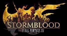 Final Fantasy XIV: Neuer Trailer zeigt die Inhalte von Patch 4.3