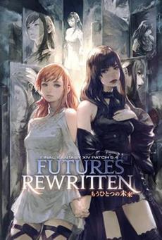 Final Fantasy XIV | Patch 5.4 erscheint am 8. Dezember