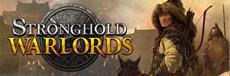 Firefly Studios enthüllen vier neue Einheiten für Stronghold: Warlords