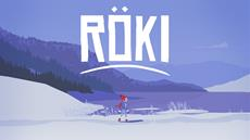 Free Röki playable demo available on Steam for 48 hours as part of inaugural The Game Festival