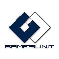 gamescom 2013: Daedalic Entertainment