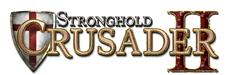 gamescom 2013: Stronghold Crusader 2