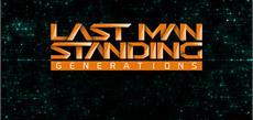 """Gaming-Spektakel der Webstars: """"Last Man Standing"""" geht weiter!"""