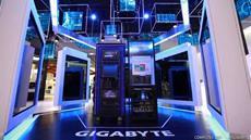 GIGABYTE: Neue Schlüsseltechnologien für die Zukunft - GIGABYTE zeigt Innovationen auf der CES 2019
