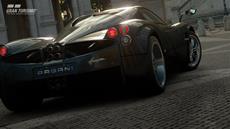 GT Sport erhält durch Update 1.34 neue Inhalte