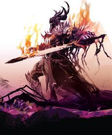 Guild Wars 2 | Neue Erweiterung namens Path of Fire angekündigt