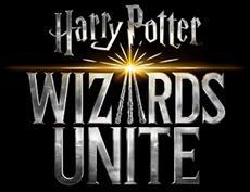 Harry Potter: Wizards Unite - Erster Teaser-Trailer veröffentlicht