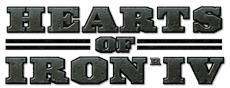 Hearts of Iron IV - Battle for the Bosporus-DLC angekündigt