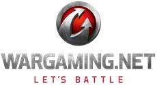 Wargaming suchen nach internationalen Praktikanten