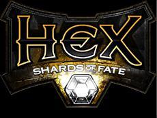 HEX: Shards of Fate wird um ersten PvE-Inhalt erweitert