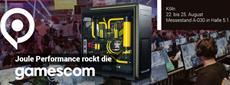 High-End Gaming PCs aus der Schweiz: