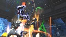 Im nächsten DC Universe™ Online DLC-Paket kämpfen Helden und Schurken in Gotham City und Metropolis