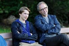 Kinostart | IN IHREM HAUS - Kinostart am 29. November 2012