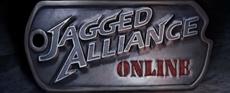 Jagged Alliance Online ab sofort auch auf Deutsch spielbar