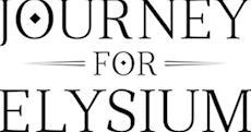 Journey For Elysium: VR-Reise durch die Unterwelt beginnt am 31. Oktober