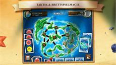 Kahuna - 2er-Spiel mit Urlaubsfeeling