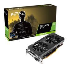 KFA2 stellt zwei neue GeForce GTX 1660 SUPER-Modelle vor