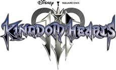 Kingdom Hearts III: REKORDVERDÄCHTIGE VERKAUFSZAHLEN FÜR DAS DISNEY-SPEKTAKEL