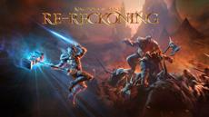Kingdoms of Amalur: Re-Reckoning erscheint am 8. September - Collector's Edition und neue Erweiterung angekündigt