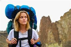 Zwei Oscar<sup>&reg;</sup>-Nominierungen f&uuml;r der gro&szlig;e Trip - Wild